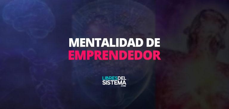 mentalidad-emprendedor