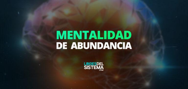 mentalidad-de-abundancia