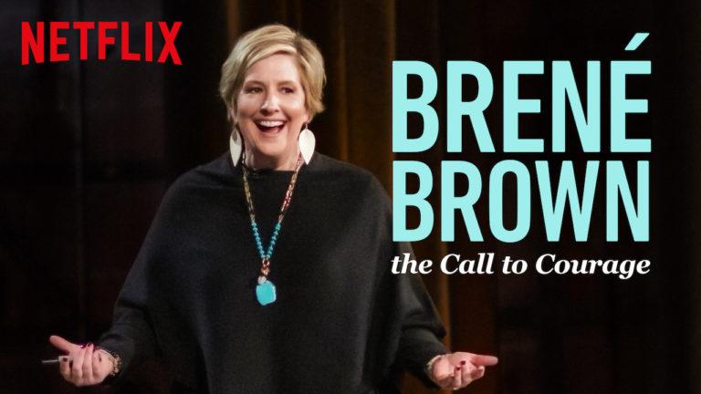 brenebrown-calltocourage
